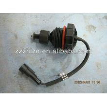 Water Level Sensor 13HA3-11001*01001 for Higer bus KLQ6950GQ