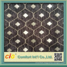 Upholstery fabric for sofa cover USA/CANADA market