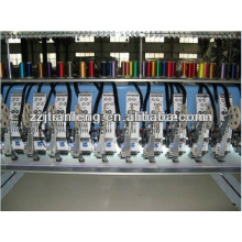 928 máquina de lantejoulas única ZHAO SHAN boa qualidade melhor preço
