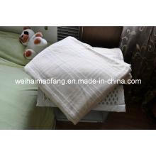 Pure Virgin Wool Blanket (NMQ-WB032)