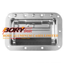 Professional Hard Metal Flightcase Handle