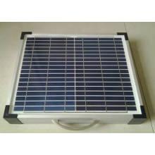 Buen Precio 20W Foadable Panel Solar