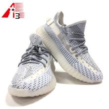 Модная мужская обувь Yeezy