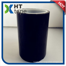 10 M Black Color Teflon Tape