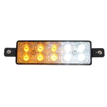 LED de alta potência luz diurna