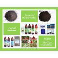 high quality seaweed extract powder