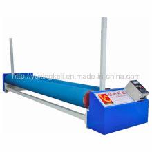 Horizontal Roller Machine (YX-2500mm)