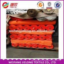 Poly Cotton65/35 cheap textile poplin tc Fabric Hot Sales Fabric T/C 65/35 45X45 110X76 poplin fabric