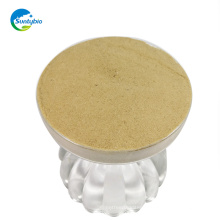 Poultry Feed fodder yeast with high 60% protein