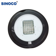 led garden path light with ENCE certification
