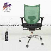 Hyl-1016 Cadeira de escritório giratória Cadeira de escritório opcional de malha completa