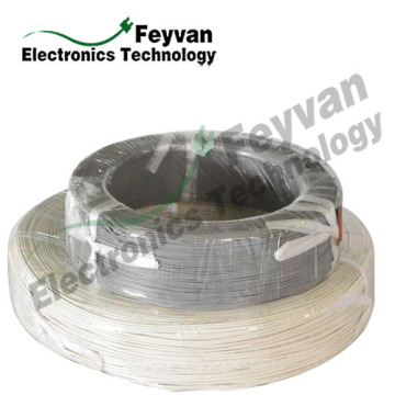 UL1430 XLPVC Extruded Tinned Copper Wire