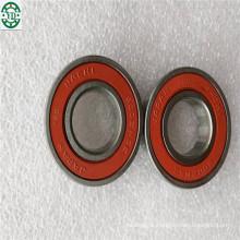 Zv3 Zv2 Abec5 Abec7 P5 P4 Japan NACHI Ball Bearing 6002RS 6002nse