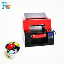 Refinecolor пульсации кофе принтер