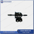 Genuine Everest Fuel Filter EB3G 9B072 AA