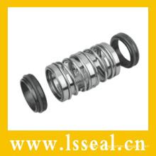 Китай производство автомобильной кондиционер компрессор уплотнения HF7310D