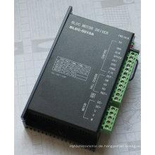 Bürstenloser DC-Motortreiber BLDC-5015A, BLDC-TREIBER