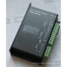Brushless DC Motor Driver BLDC-5015A, BLDC DRIVER