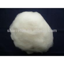 Vente chaude 100% pure laine de mouton cru