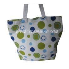 Single Shoulder Beach Bag (YSBB03-032)