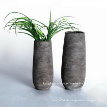 Modern Style Home Dekoration Keramikvase