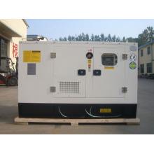 Weifang HF Markengenerator Set