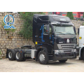Camion Sinotruk A7 tratcor 420ch