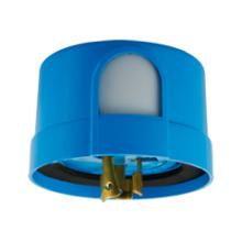 Sensor de fotocélula ao ar livre, sensor de controle de luz