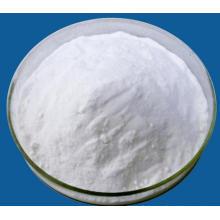 Haute qualité 99% D-Thréonine, D-Tryptophane, L-Thréonine, L-Tryptophane