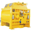 MEO Economy Series Twin Shaft Mixer