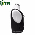 Fashionable Concealable  Bullet proof Vest Kevalr Vest  for Police and Military