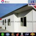 Casa modular / prefabricado / casa prefabricada (pH-85)