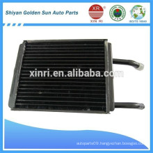 Copper heaters for 3307-8101060 GAZ vehicle