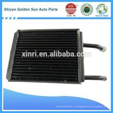Медные нагреватели для автомобиля 3307-8101060 ГАЗ