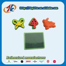Selo de plástico para fornecedor chinês com brinquedo de tinta