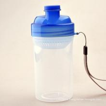 800ml tritan bottle, tritan plastic bottle, tritan water bottle joyshaker logo
