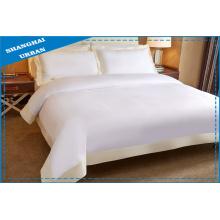 Sequin Hotel Housse de couette en coton polyester (ensemble)