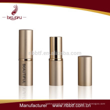 Hot Lipstick Packaging Containers