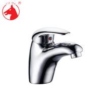 Top sale guaranteed quality basin spray faucet