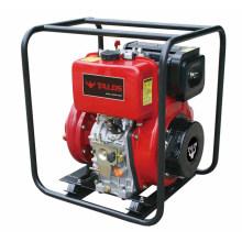 2-дюймовый чугунный дизельный насос высокого давления (CHP20H)