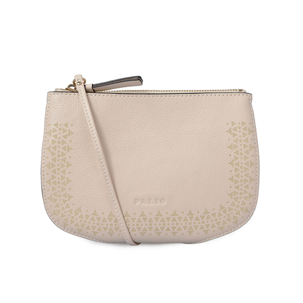 Soft Leather handbags ladies Clutch popular Shoulder Bags