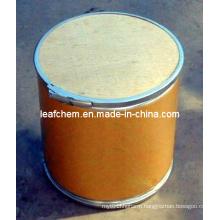 Levodopa Extract Powder