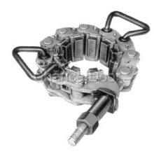 Collier de sécurité multi-usage (type Varco) (CDMP)