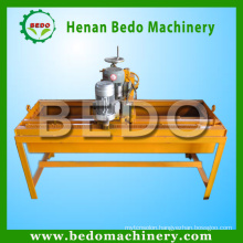 China supplier mini chipper knife grinder for the wood chipper 008618137673245