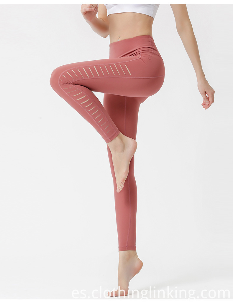 workout hollow out leggings (3)