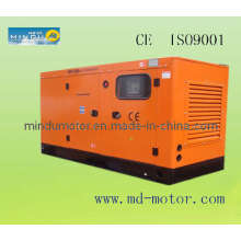 Moteur Cummins! Ensemble de production diesel de 50 Hz et 60 Hz de 20 kVA à 1500 kVA
