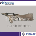 Unit Feeder Fuji 08C XPF