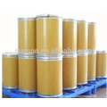 Food grade transglutaminase enzyme TG for protein adhesive