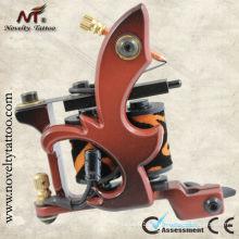 N104259 Diagrama da máquina do tatuagem