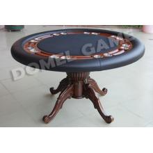 Poker Table (DPT2D06)